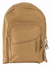 Mil-Tec Day Pack Rucksack