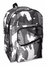 Mil-Tec Day Pack Rucksack Urban