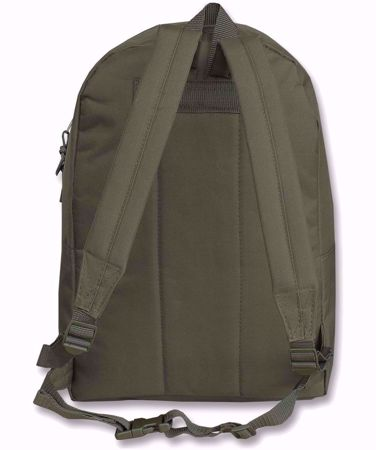 Day Pack Rucksack 25 Litre