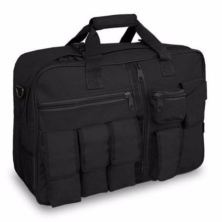 Mil-Tec 35 Litre Cargo Musette Bag