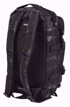Backpack US Assault Pack Small
