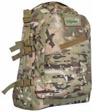 Lazer Special Ops Pack - VCAM