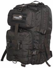 Viper Black Recon Extra Pack