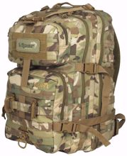 Viper Tactical Recon Extra Pack VCAM