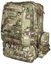 Viper Unisex Mission Pack