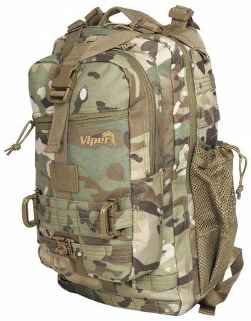 Viper Unisex Midi Pack