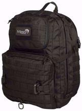 Viper Ranger Pack