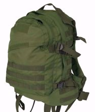 Viper Tactical Special OPS Pack