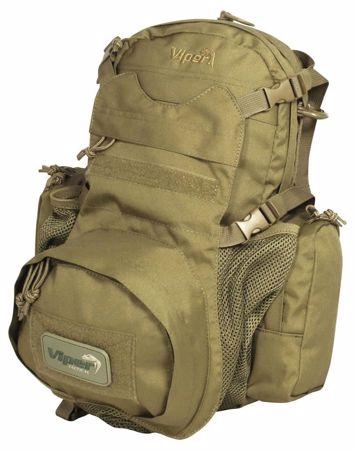 Viper Mini Modular Pack