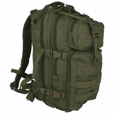 Viper Recon Bag