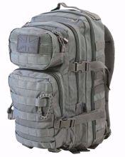 28 Litre Unisex Small MOLLE Assault Pack