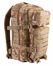 Kombat UTP Small MOLLE Assault Pack