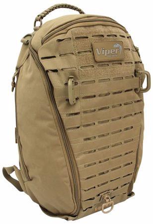 Viper Tcatical Lazer V-Pack