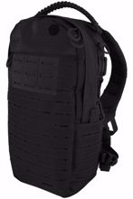 Viper Panther Pack Black