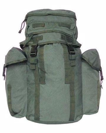 Kombat N I Patrol Pack 38 Litre