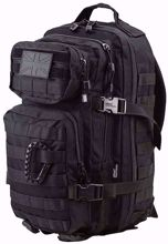 Kombat Small MOLLE Assault Pack