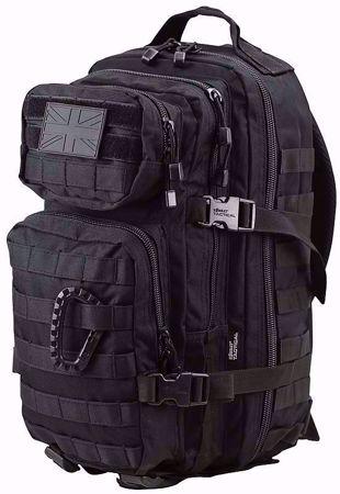 Kombat Small MOLLE Assault Pack