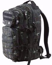 28 Litre Small MOLLE Assault Pack