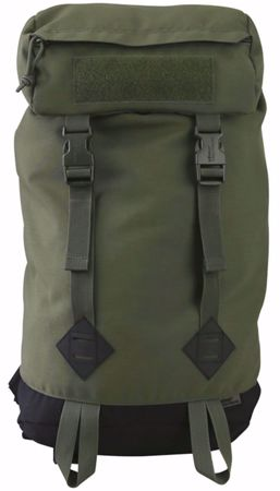 35 Litre Ranger Pack