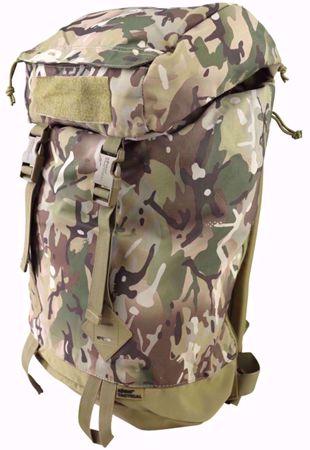 BTP Ranger Pack 35 Litre