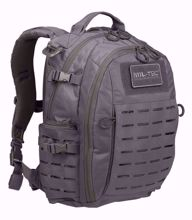 Mil-Tec Hextac Backpack