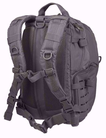 Mil-Tec Hextac Backpack