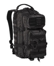 Mil-Tec Tactical Backpack US Assault Pack