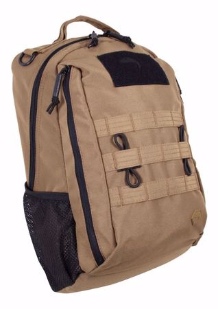 Viper Covert Pack - Coyote