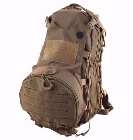 Tactical Jaguar Pack 19 Litre