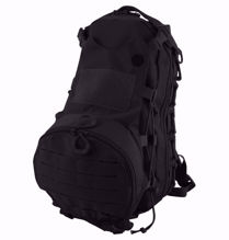 Viper Tactical Black Jaguar pack