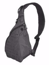 Viper Titanium Banshee Pack