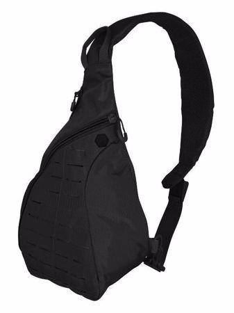 Viper Hex-Tech Banshee Pack