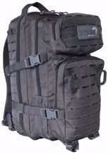 Viper Titanium Lazer Recon Pack