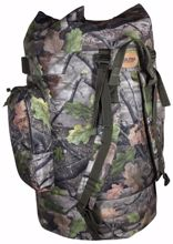 Jack Pyke Maxi Decoy Bag Evo
