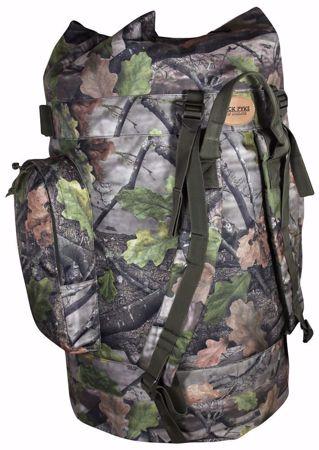Jack Pyke Maxi Decoy Bag Evo