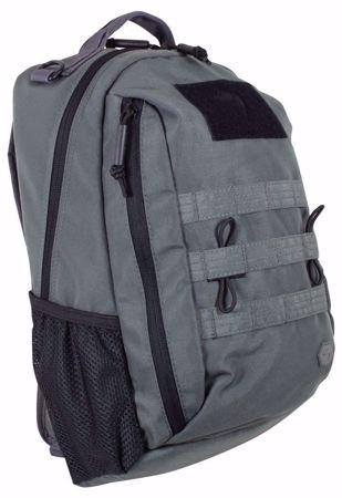 Viper Titanium Covert Pack