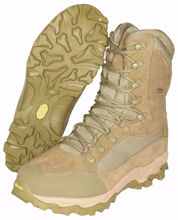 Viper Tactical Elite 5 Boots