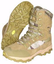 Viper Elite 5 Boots VCAM
