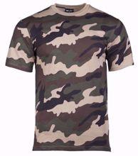 Mil-Tec CCE Camo T-Shirt