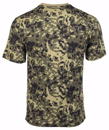 Danish Camo T-Shirt M84