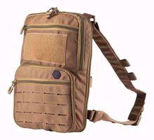 Viper Tactical Raptor Pack