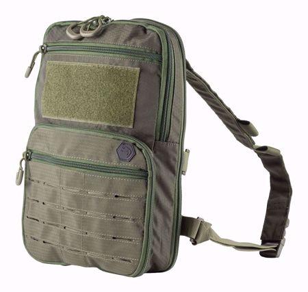 Viper Raptor Pack