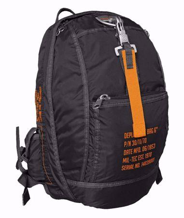 Deployment Bag 6 Rucksack