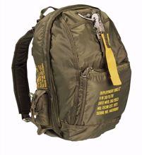mil-tec-deployment-bag-6