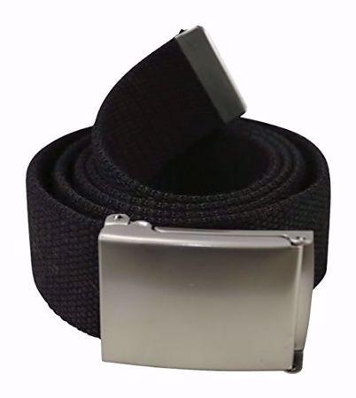 Kombat 40mm Army Belt