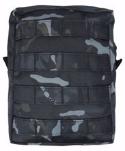 MOLLE Utility Pouch Large