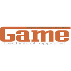 Game Brand